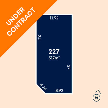Lot-227-under-contract